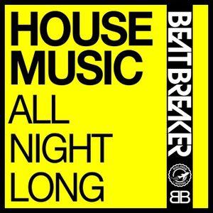 BeatBreaker Tracklists Overview