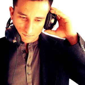 Ahmet Kamcicioglu – Trance Department 059