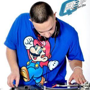 Emilio Navaira Tribute Mix