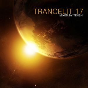 Trancelit 17