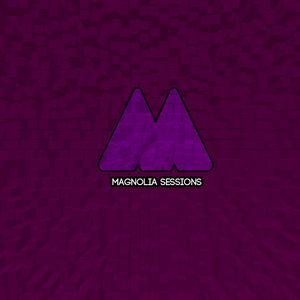 Magnolia Sessions - Episode 15