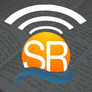 Nov 2 - Son Rise Revival