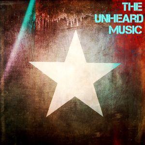 +The Unheard Music+ 7/4/17