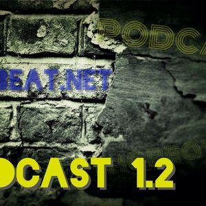 Podcast 1.2