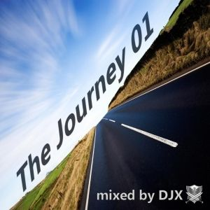 The Journey 01