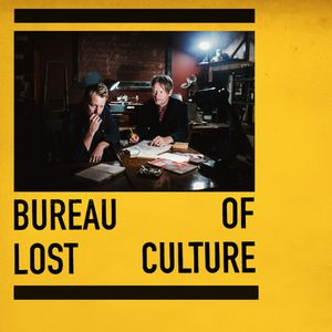 Bureau of Lost Culture: The Mysteries of T. C, Lethbridge - with Gary Lachman (19/07/2020)