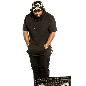 Hip Hop Favorites Quick Mix