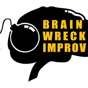 Hard Roc Trivia Ep 5: I'm Pretty Sure Penguins Can Be Gay w/ Brain Wreck Improv