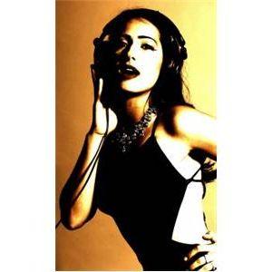 Urban Teen Magazine's Celebrity Interview K'Sandra!