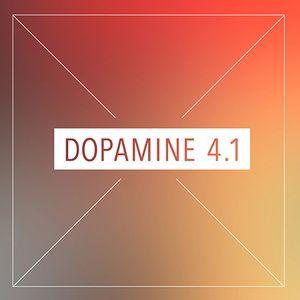 Dopamine_4.1