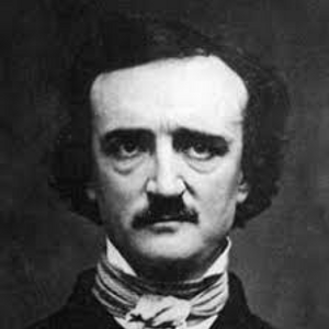 Tales Of Mystery And Imagination - A music tribute to the works of Edgar Allan Poe