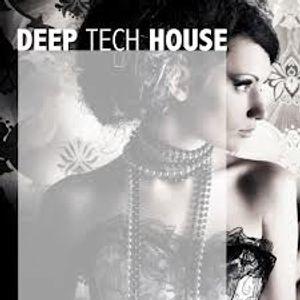 Bertram - Deep Tech sounds vol.3 19.1.2013