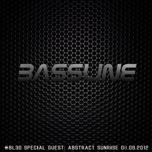 Abstract Sunrise LIVE & DJ Gobba BL30