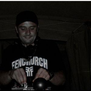 Roman Sheema - Live dj set - K.O.P.R. 1/2010