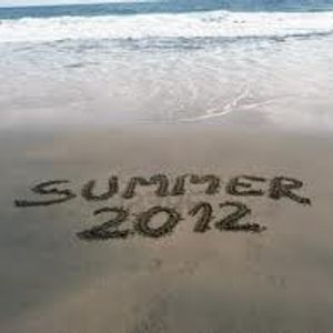 """ToMash OSA """" This Is Summer 2012 """" Mix 07"""