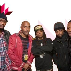 I.R.O.W. - King Addies – 010317 @KingAddiesMusic