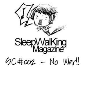Sleepcast002