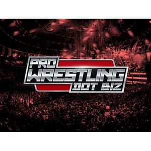 Attitude Of Aggression (wrestling): Smackdown & NXT Reviewed Plus WWE 24!