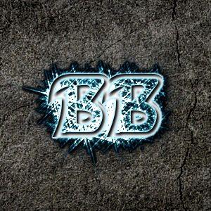 Bloodbeatzz - Domination