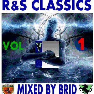 brid mix (r@S classics vol 1)