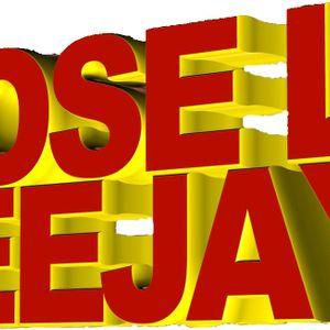 sesion house jose_L