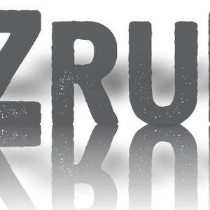 d:zrupt DnB studio mix