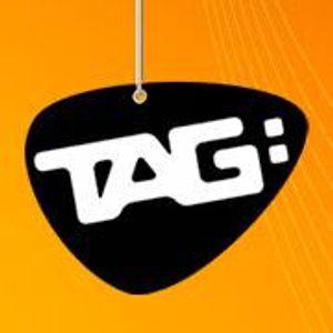 E.D.G.E. @ TAG Festival 2013