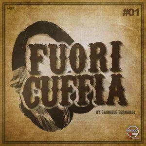 """""""Fuori Cuffia"""" - Mix n.1"""