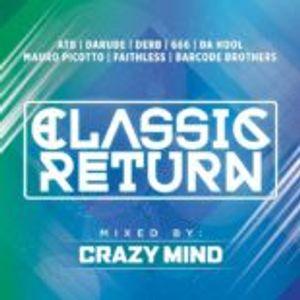 Crazy_Mind_-_Classic_Return