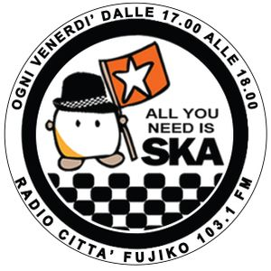 Ska in dialetto