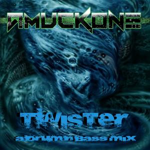 Amuckone - Twister Mix