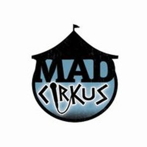 MadCirkus League 2012 v rámci StreetCulture HipHop Session