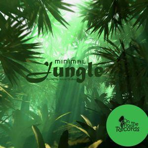 Minimal Jungle - Mixed by Trevor Walker