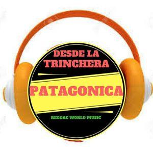 desde la trinchera patagonica 4