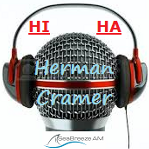 HI HA Herman show- Seabreeze AM-13-01-2018-1400-1500