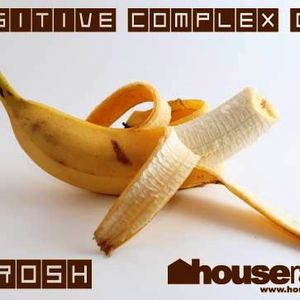 Positive Complex 052 @ www.houseradio.pl