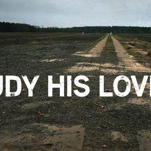 Study His Love [Psalm 107]