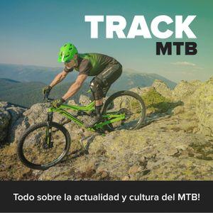 TrackMTB - 03 - Entrevista Con Fernando Boada De Nukeproof España