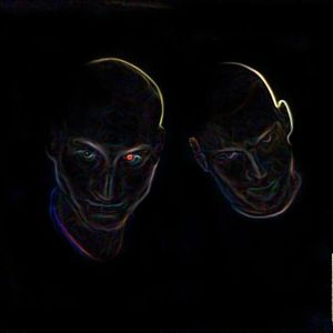 The Wazted Mindz- AnTraxid´s Cerebral B-Day Destruction pt.1