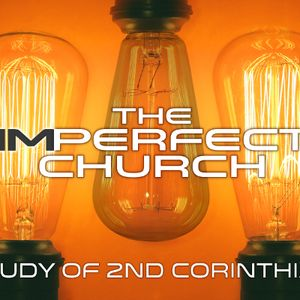 An Introduction to the Imperfect Church