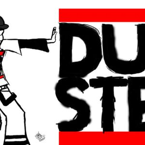 DUBSTEP MIX 2012 DJ CLUBZ