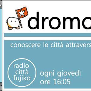 Dromomania33_Caprera