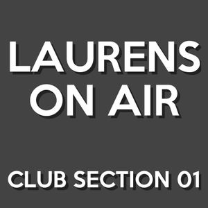 Laurens On Air - Club Section 01