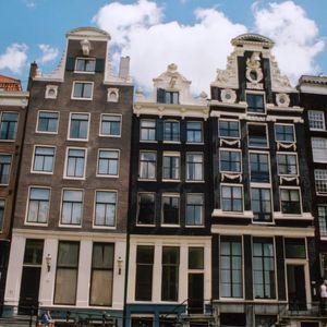 Amsterdam 05.