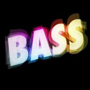 Bass Essentials - Vol 2