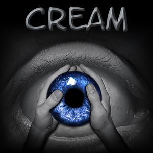 CREAM - Friday Night Set @ Energy Club -fullset- 8/21/15 (DJ Phantom)