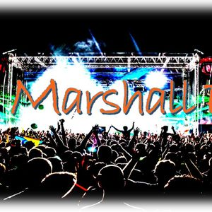 #Demo EDM #FirstDemo - Dj Marshall_PTY
