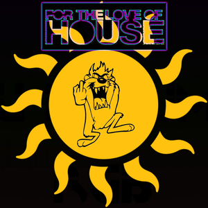For the Love of House 2019 | Part 20 - Sunshine Edit