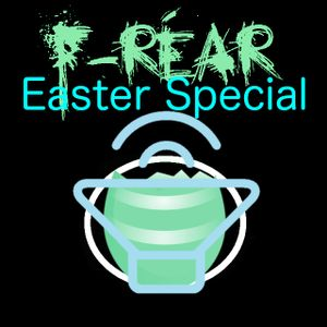 Special Easter Mix