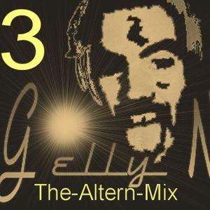 G elly N - The-Altern-Mix #3
